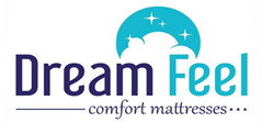 Dreamfeel Mattresses