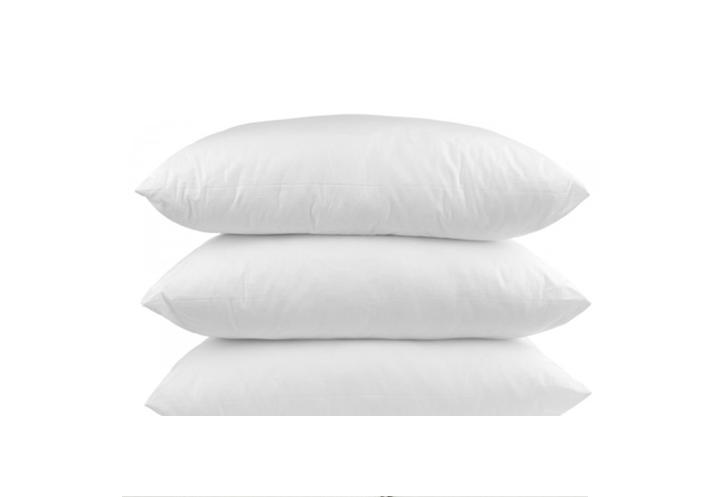 recron-fibre-pillow
